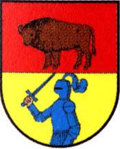 miasto Sokółka