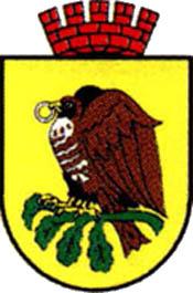 Sokołów Podlaski
