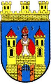 miasto Solec Kujawski