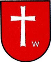 miasto Sompolno