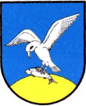 miasto Sopot