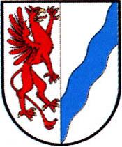 miasto Stargard Szczeciński