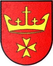 miasto Starogard Gdański