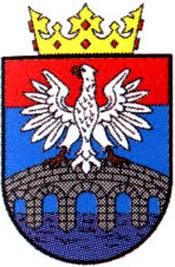miasto Stary Sącz