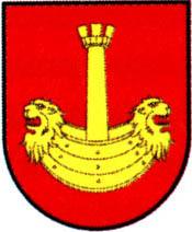 miasto Staszów