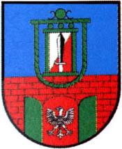 miasto Stawiszyn