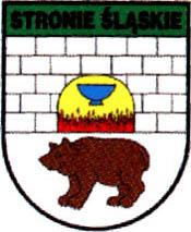 miasto Stronie Śląskie