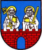 miasto Strzegom