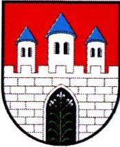 miasto Strzelce Krajeńskie