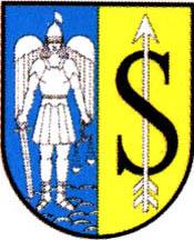 miasto Strzelin
