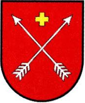 miasto Strzelno
