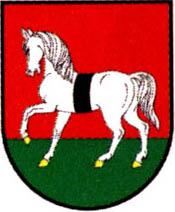 miasto Sucha Beskidzka
