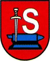 miasto Suchedniów