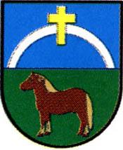 miasto Suchowola