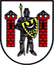 miasto Sulechów