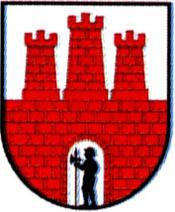miasto Sulejów