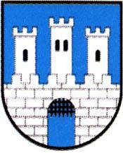 miasto Sulmierzyce