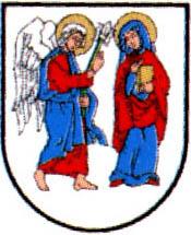 miasto Supraśl