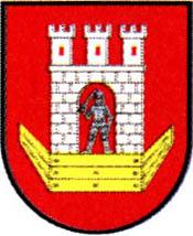 miasto Swarzędz