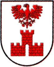 miasto Świdwin