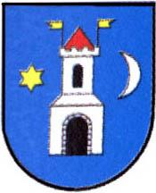 miasto Świebodzice