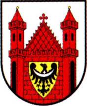 miasto Świebodzin