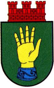 miasto Świerzawa
