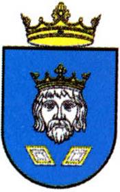 miasto Szamotuły