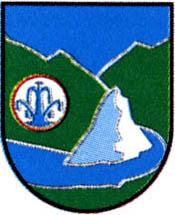 miasto Szczawnica