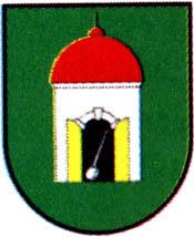 miasto Szczawno Zdrój