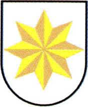 miasto Szczuczyn
