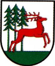 miasto Szczytno