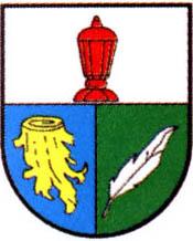miasto Szklarska Poręba
