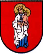 miasto Sztum