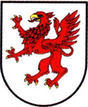 miasto Tczew