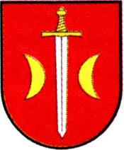 miasto Terespol