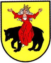 miasto Tomaszów Mazowiecki