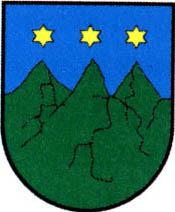 miasto Torzym