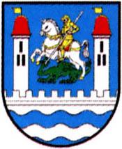 miasto Trzciel