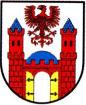 miasto Trzcińsko Zdrój