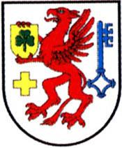 miasto Trzebiatów