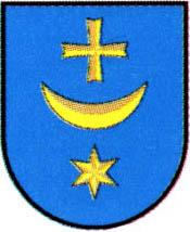 miasto Trzebinia