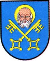 miasto Trzebnica