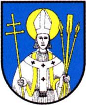 miasto Trzemeszno