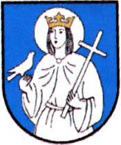 miasto Tuchola