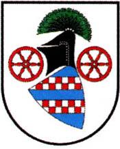 miasto Tuczno