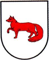 miasto Tuliszków