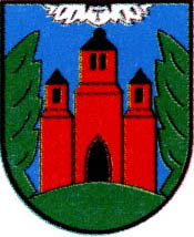 miasto Twardogóra