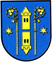 miasto Ujazd