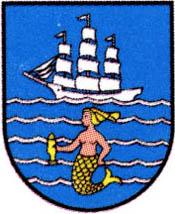 miasto Ustka